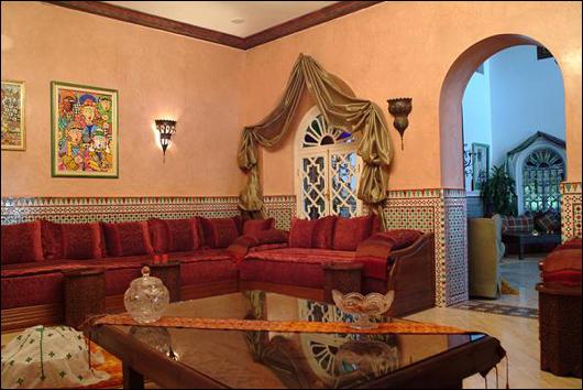 سر جمال الديكور المغربي Dalia9[1].jpg